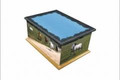 wild-horses-casket-large